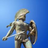 Спартанское воспитание мальчиков: методика, основные правила