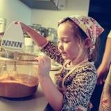 Средства трудового воспитания и развития дошкольников