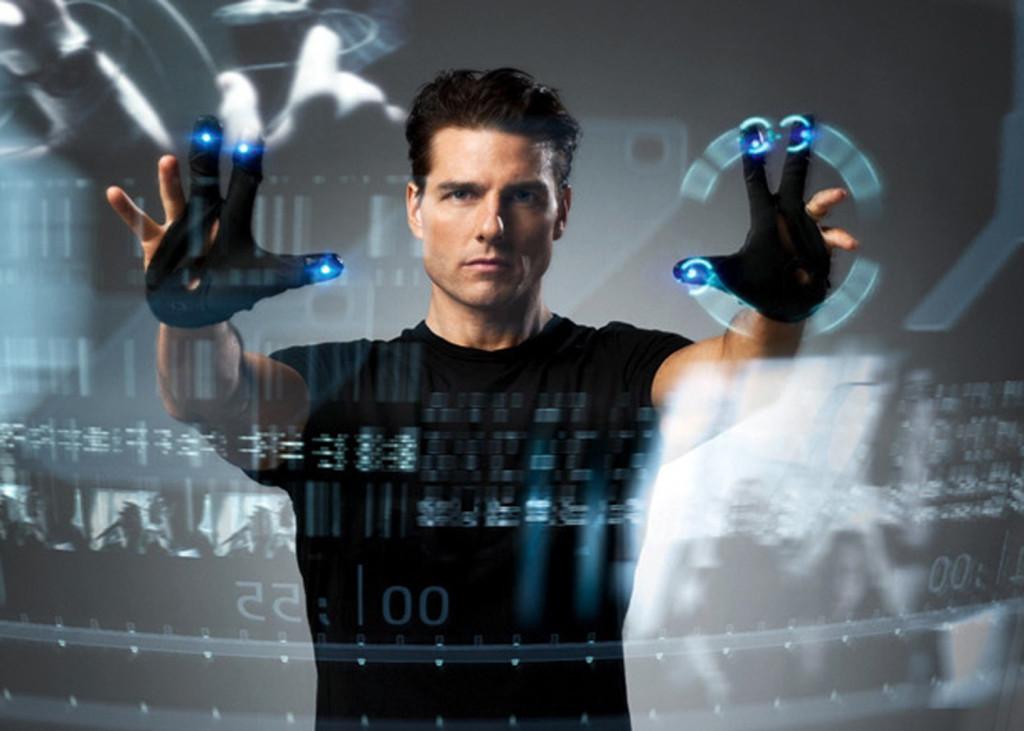 IT-менеджер будущего