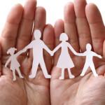 Важность родительского воспитания