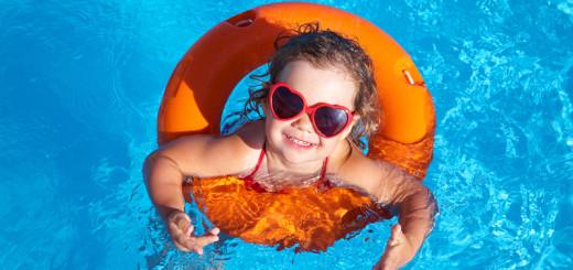 Родители в ответе за безопасность детей на воде