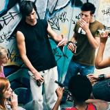 Исследования отечественных и зарубежных психологов девиантного поведения подростков