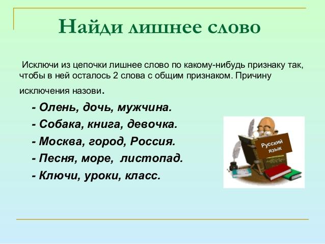 Учительский портал  международное сообщество учителей