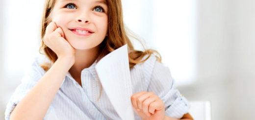 Развитие процессов памяти в дошкольном возрасте - кратко