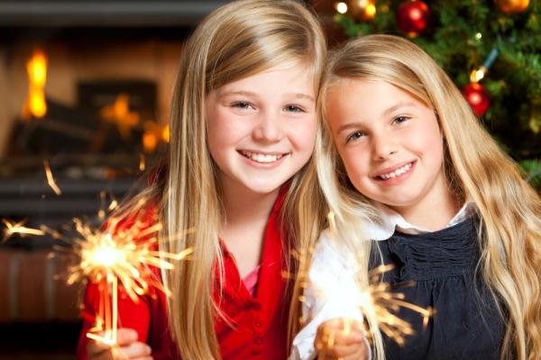 Режим и праздник