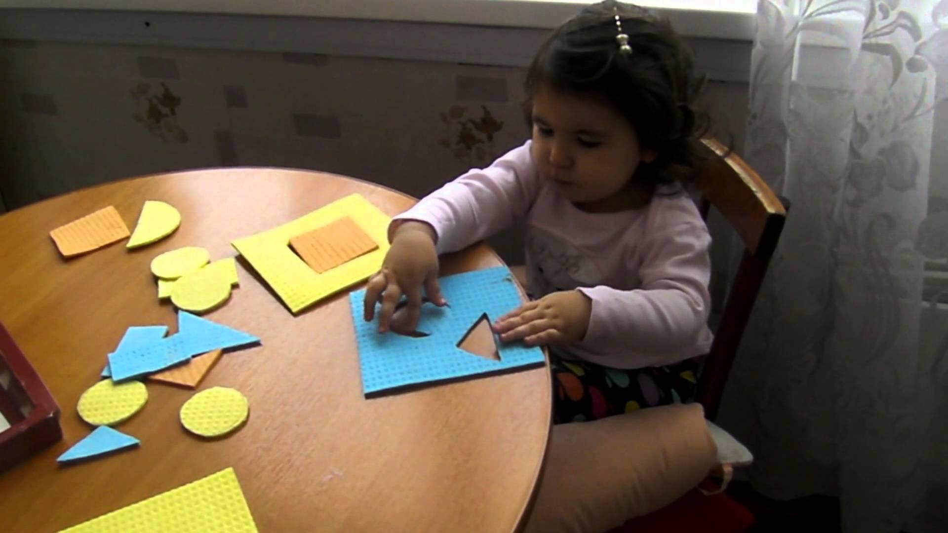Картинки для обучения ребенка 2 лет