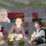 Характеристика возрастных особенностей детей: основные этапы развития
