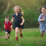 Основные педагогические принципы семейного воспитания