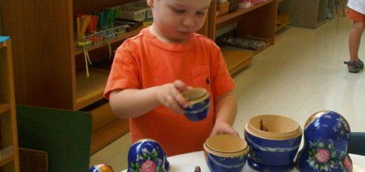 Задачи обучения и воспитания детей 5 лет – что нужно знать родителям?