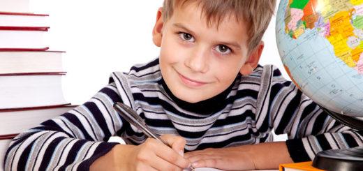 Детская психология возраста 5-6 лет, об изменениях в развитии ребёнка.