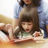Задания для развития дошкольников