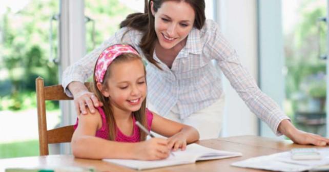 Принципы обучения, воспитания и развития детей дошкольного возраста