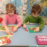 Задания для детей дошкольного возраста на развитие мышления