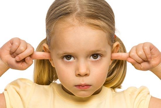 Как заставить ребенка слушаться: с первого раза без слез