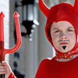 Особенности психологии мальчика 8 лет