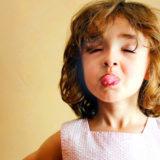 Причины, почему не слушается ребенок возрастом 6 лет