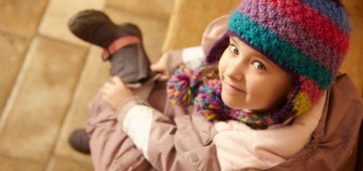 Развитие самостоятельности и инициативности в жизни дошкольников