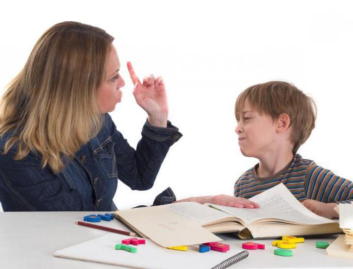 Нельзя наказывать школьника