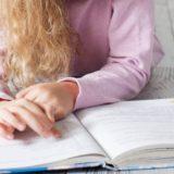 Обучение чтению в 1 классе