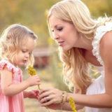 Воспитание культуры поведения у современных детей старшего дошкольного возраста