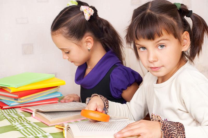 Картинки для ребенка 9 лет, рабочий стол
