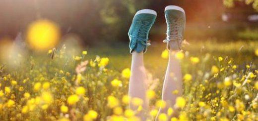 детская обувь на лето