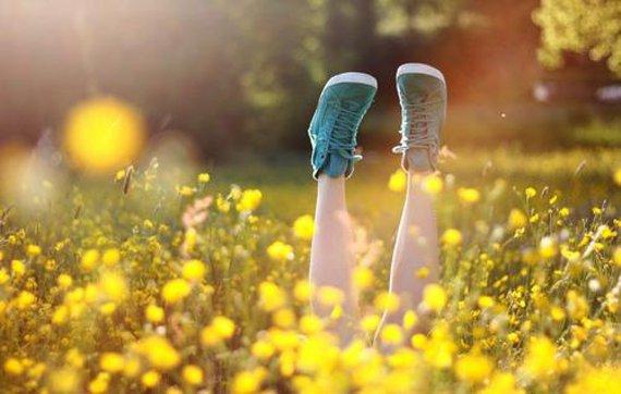 обувь для детей на лето