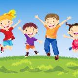 Фундаментальные исследования специалистов – как развиваются движения ребенка в раннем возрасте