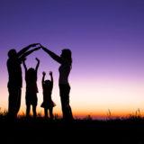 Нравственное воспитание молодежи начинается с уровня культуры родителей