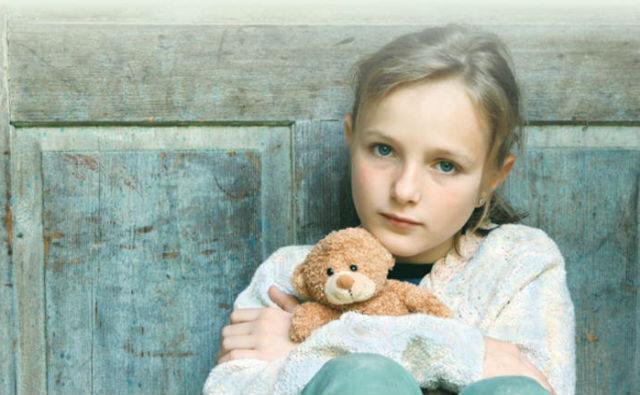 Психология девочек 10-ти лет ☀ ( ͡ʘ ͜ʖ ͡ʘ)