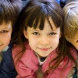 Основы и правила отношений с ребенком 5 лет