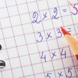 Как научить ребенка таблице умножения: классическая и оригинальная методика