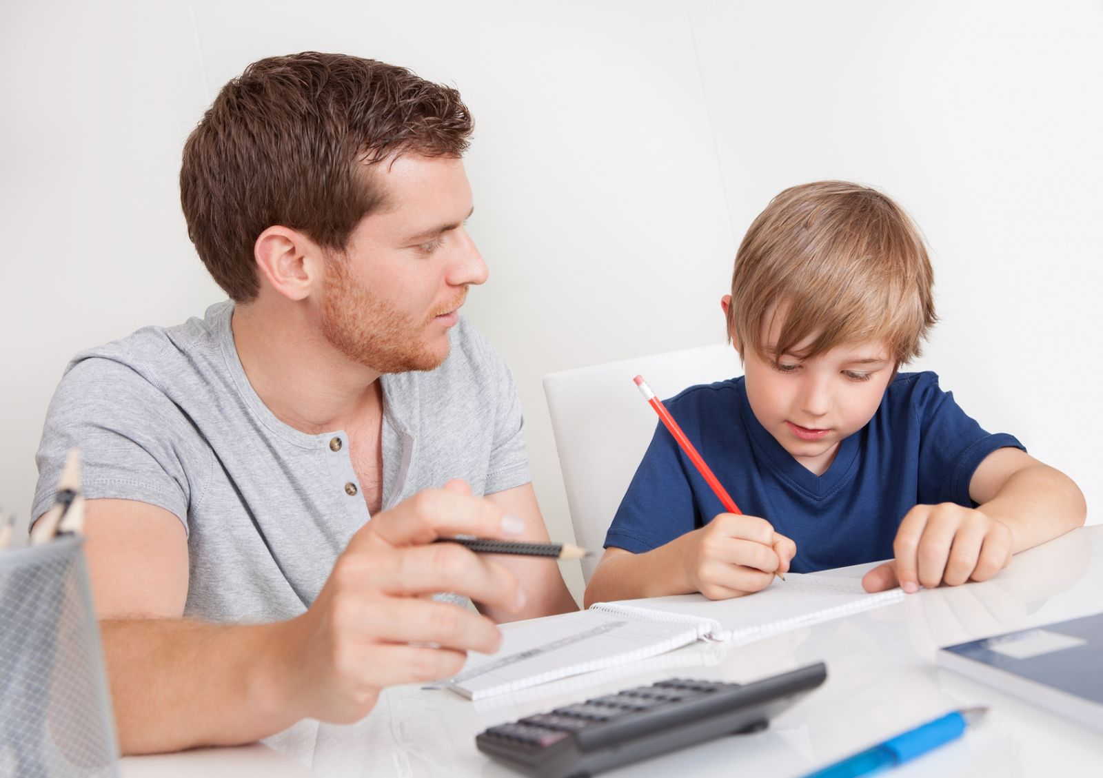 Картинка помощь родителей