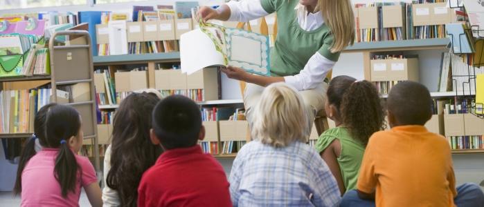 Воспитание школьников вне уроков