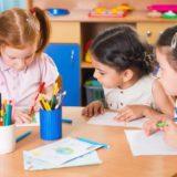 Основные закономерности и принципы воспитания, педагогические подходы в современной России