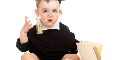 Раннее развитие детей: достоинства и недостатки самых популярных методик