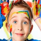 Основы воспитания младших школьников во внеурочной деятельности