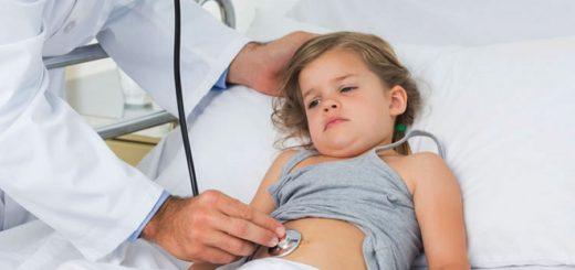 Что такое ротавирусная кишечная инфекция