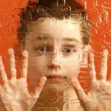 Особые дети: современный взгляд на причины появления аутизма