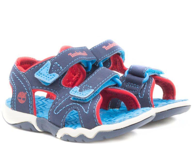 Как выбрать детскую открытую обувь
