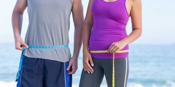 Как выбрать лучший метод похудения?