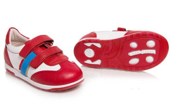 Деформация стопы: виды, лечение и профилактика у детей