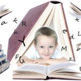 Как помочь выучить английский школьнику