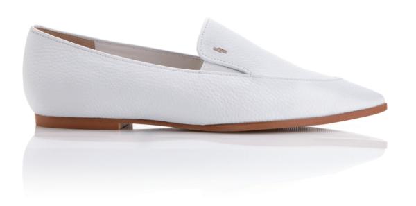 В мире женских туфель