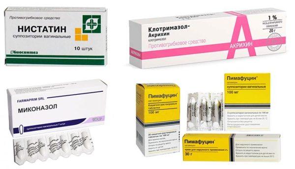 Аллергический кашель - симптомы, лечение, как лечить