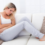Симптомы и лечение молочницы при беременности