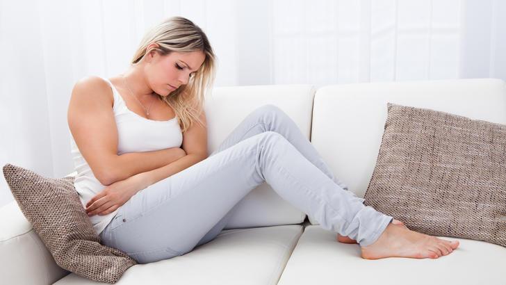 Молочница и беременность лечение