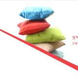 Детская мебель – учитываем цветовую гамму при выборе