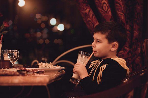 Плохой аппетит у ребенка: почему появляется эта проблема и как ее решить