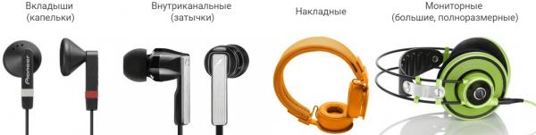 https://detki.guru/wp-content/uploads/2019/01/4-gruppy-naushnikov-600x151.png
